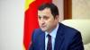 Влад Филат настаивает на отставке Валерия Зубко