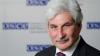 Глава миссии ОБСЕ в Молдове обеспокоен применением силы в Зоне безопасности