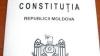 ЛП проводит дискуссии с экспертами по поводу изменений Конституции