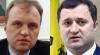 Реакция аналитиков на встречу Влад Филата и Евгения Шевчука