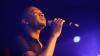 Сенегал хочет возглавить известный музыкант