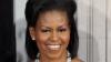 Мишель Обама тратит баснословные деньги на покупку нижнего белья