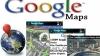 Карты Google будут оповещать о чрезвычайных ситуациях