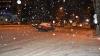 Снег движению не помеха: задействованы 102 единицы техники для расчистки дорог