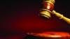 Судьи, подозреваемые в причастности к рейдерским атакам, отстранены от должности