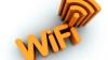 Устройства Apple будут оснащены гигабитным Wi-Fi