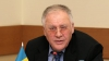 Дьяков скептически отнесся к инициативе Нантоя: Серьезное ли это намерение или пиар-кампания?