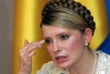 Жизнь бывшего украинского премьера Юлии Тимошенко в опасности