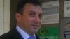 Министр и культура вождения: Борис Фокша повздорил с сотрудниками дорожной полиции (ВИДЕО)