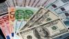 Курс валют на 24 января 2012