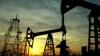 Запрет на иранскую нефть. Вероятные последствия: от увеличения цен до военного вмешательства