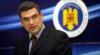 Глава МИДа Румынии отправлен в отставку