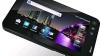 В США начались продажи Android-смартфона BLU Studio 5.3