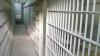 В тюрьмах страны не хватает психологов