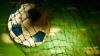 """""""Дачия"""" обыграла австрийский """"Рид"""" в первом матче турецкого сбора"""