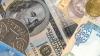 Курс валют на 9 января 2012