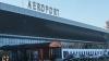 Рейс «Air Moldova» на Санкт-Петербург отложен, а рейс на Стамбул отменен