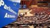 ПАСЕ не исключает введения санкций против действующей украинской власти