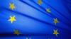 В Брюсселе состоится очередной саммит лидеров Европейского Союза