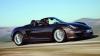 Новый Porsche Boxster: ракета из алюминия (ФОТО)