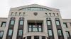 Посольство России ответило на требования извиниться за иронию по поводу инцидента в Вадул-луй-Водэ