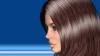 Как выглядит идеальная женщина (ФОТО)