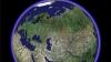 Google обновила программу Earth