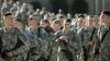 США сокращают армию на 80 тысяч человек