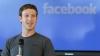 Wall Street Journal: Facebook выходит на биржу 1 февраля