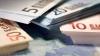 Standard & Poor's понизил кредитный рейтинг Еврофонда финансовой стабильности