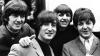16 января - всемирный день The Beatles