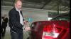 Кандидаты в президенты России обнародовали свое автоимущество