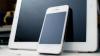 Создан инструмент для постоянного взлома iPhone 4S и iPad 2