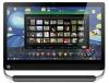 HP представила ПК моноблочной компоновки с 27-дюймовым экраном