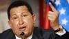 Президенту Венесуэлы Уго Чавесу осталось жить меньше года, утверждают врачи