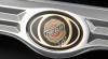 Chrysler планирует выпустить компактный хэтчбек