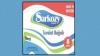 Туалетная бумага и подгузники «Саркози» появятся в Турции