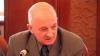 В Альянсе готовы обсуждать кандидатуру Оазу Нантоя на пост президента