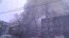 Два человека погибли, 39 пострадали в результате пожара в ресторане в Москве