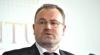 Михай Годя снова обратился в Конституционный суд