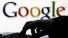 Google закрывает непопулярные сервисы