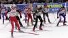 Бесславный дебют Молдовы на зимней юношеской олимпиаде