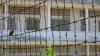 Эксперты Европейского комитета: в Молдове заключенных пытают