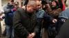 Предполагаемый насильник туристки из Молдовы обжаловал решение румынского суда о своем аресте
