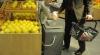 Британского телеведущего кулинарного шоу уличили в краже из гастронома