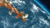 НАСА отказалось помогать в расследовании аварии «Фобос-грунта»