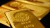 Национальный банк пополнит золотовалютные запасы