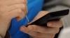 Южнокорейцы скоро доверят медицинские анализы... смартфонам