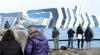 Владелец Costa Concordia выплатит пассажирам по 11 тысяч евро компенсации