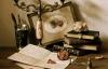 Найдено ранее неизвестное письмо композитора Людвига ван Бетховена